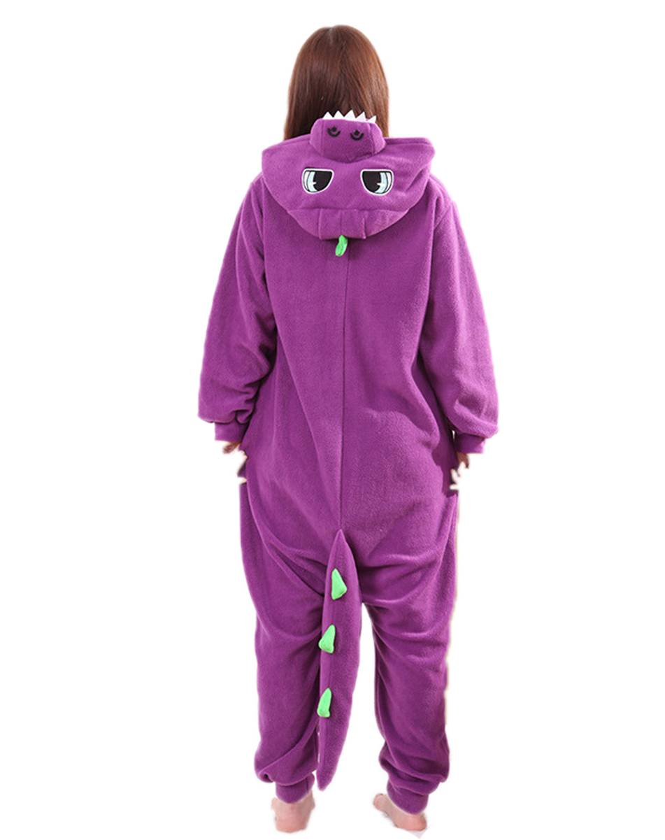 Adult Animal Costume For Women And Kids